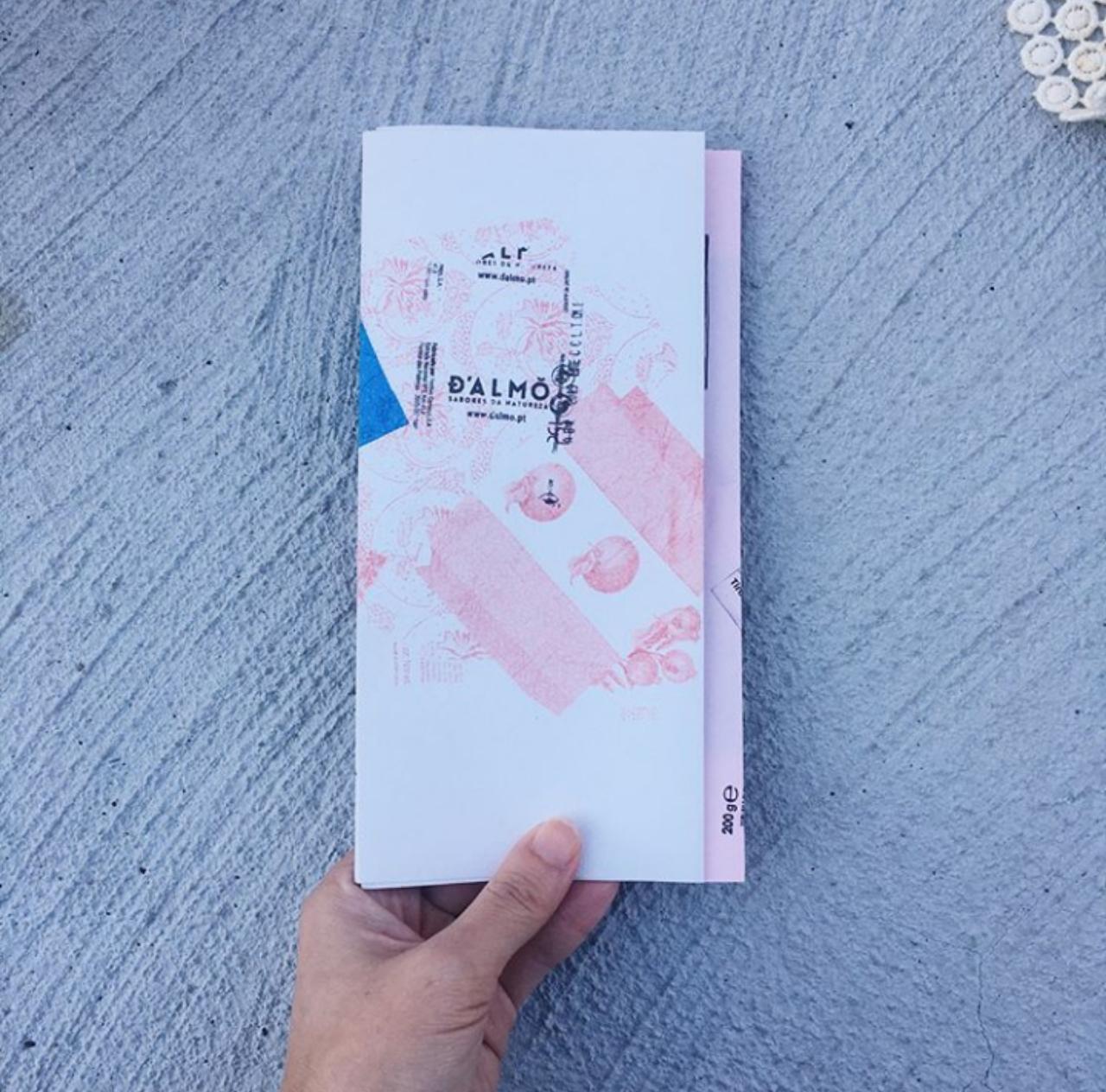 01-1 사탕책 표지.jpg