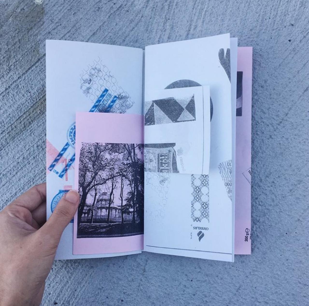 01-2 사탕책 내지.jpg