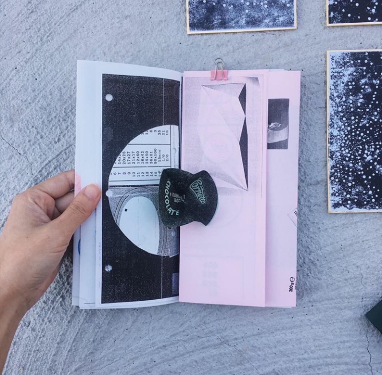 01-3 사탕책.jpg